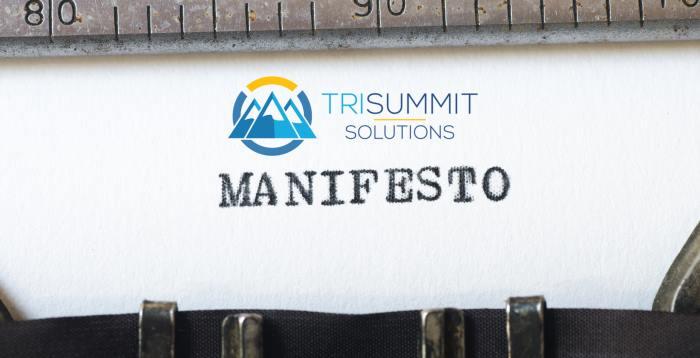 Manifesto-700