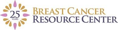 Breast Cancer Resource Center