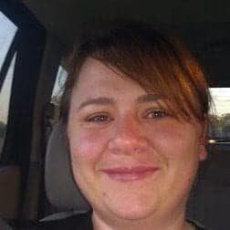 Melinda Biggs